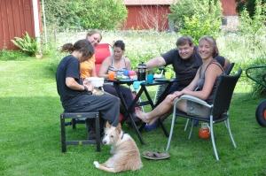 Sommar 2011 folk 053