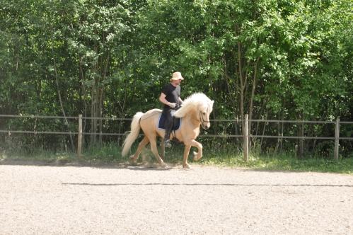 Atlikurs juni2013 035
