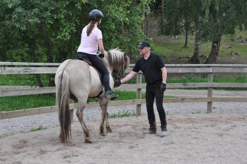 Atlis träningshästvecka 2014 103