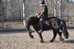 Atli Dagny feb 14 054